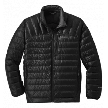 Men's Helium Down Jacket by Outdoor Research