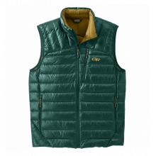 Men's Helium Down Vest