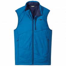 Men's Refuge Air Vest by Outdoor Research