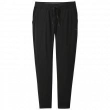Men's Baritone Pants by Outdoor Research