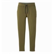 Men's Baritone Pants