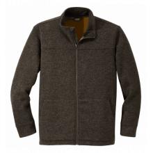 Men's Flurry Full Zip Jacket by Outdoor Research