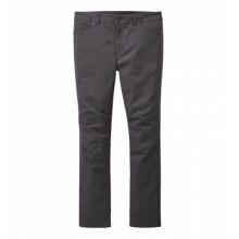 Men's Goldbar Pants