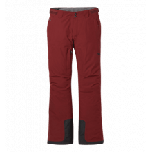 Women's Tungsten Pants by Outdoor Research