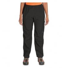 Women's Aspire Pants by Outdoor Research in Blacksburg VA