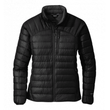 Women's Helium Down Jacket by Outdoor Research