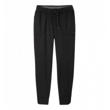 Women's Melody Joggers by Outdoor Research in Alamosa CO