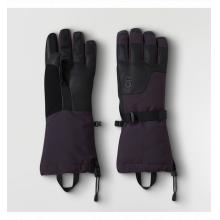 Men's Revolution Sensor Gloves