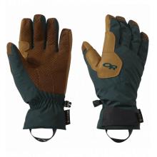 Women's BitterBlaze Aerogel Gloves