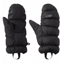 Transcendent Down Mitts by Outdoor Research