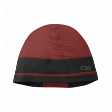 Vigor Hybrid Beanie by Outdoor Research in Alamosa CO