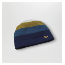Gradient Beanie by Outdoor Research in Sioux Falls SD