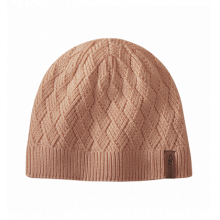 Women's Frittata Beanie by Outdoor Research in Alamosa CO