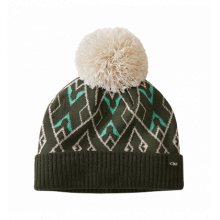 Griddle Beanie by Outdoor Research