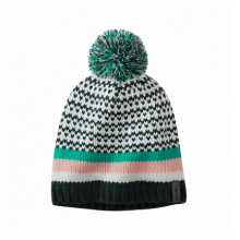 Women's Sunny Side Up Beanie by Outdoor Research in Alamosa CO