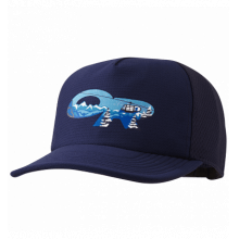 Performance Trucker - Alpine by Outdoor Research in Alamosa CO
