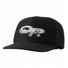 Performance Trucker - Alpine by Outdoor Research in Dillon CO