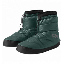 Men's Tundra Aerogel Booties by Outdoor Research