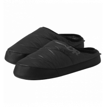 Men's Tundra Slip-on Aerogel Booties by Outdoor Research