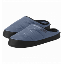 Women's Tundra Slip-on Aerogel Bts by Outdoor Research
