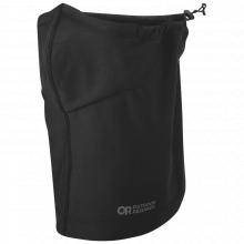 Essential Midweight Ubertube Kit