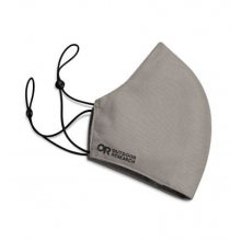 Face Mask 25-Pack by Outdoor Research
