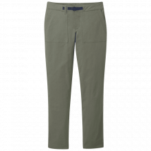 Women's Shastin Pants - Regular by Outdoor Research
