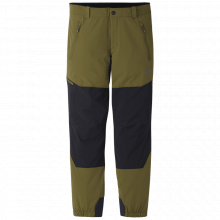 Men's Cirque Lite Pants by Outdoor Research in Squamish BC