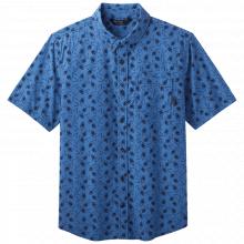 Men's Janu S/S Shirt