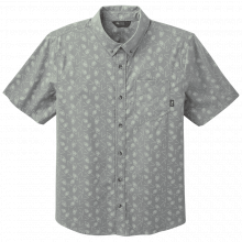 Men's Janu S/S Shirt by Outdoor Research in Sioux Falls SD