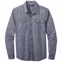 Men's Ironhorse L/S Shirt