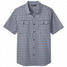 Men's Wanderer S/S Shirt