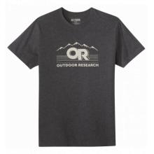 Men's OR Advocate T-Shirt