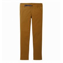 """Men's Balebreaker Pants - 32"""" Inseam by Outdoor Research"""