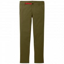 "Men's Balebreaker Pants - 30"" Inseam"