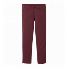 """Men's Shastin Pants - 32"""" Inseam by Outdoor Research in Chelan WA"""