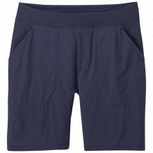 Men's Astro Shorts