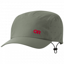 Equinox Cape Cap by Outdoor Research