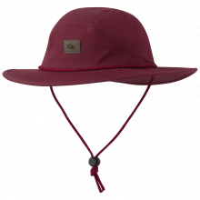 Wadi Rum Full Brim Hat by Outdoor Research in Kissimmee FL