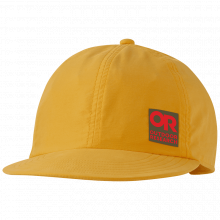 Stuart Cap by Outdoor Research