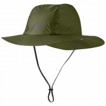 Helium Rain Full Brim Hat