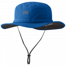 Kids' Helios Sun Hat by Outdoor Research