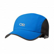 Kids' Swift Cap by Outdoor Research