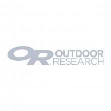 Ferrosi Hybrid Gaiters by Outdoor Research in Alamosa CO