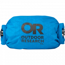 Dirty/Clean Bag 10L by Outdoor Research