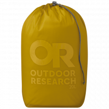 PackOut Ultralight Stuff Sack 20L by Outdoor Research