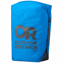 PackOut Compression Stuff Sack 20L by Outdoor Research