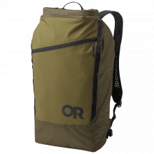 CarryOut Dry Pack 20L by Outdoor Research