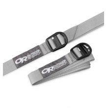 "Accessory Straps-48"" 2/Set by Outdoor Research"