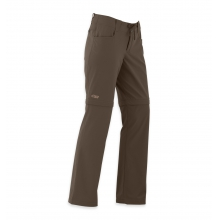 Women's Ferrosi Convertible Pants